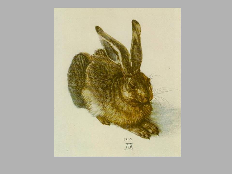 Und er hat außerdem noch viele großartige Meisterwerke geschaffen z.B.
