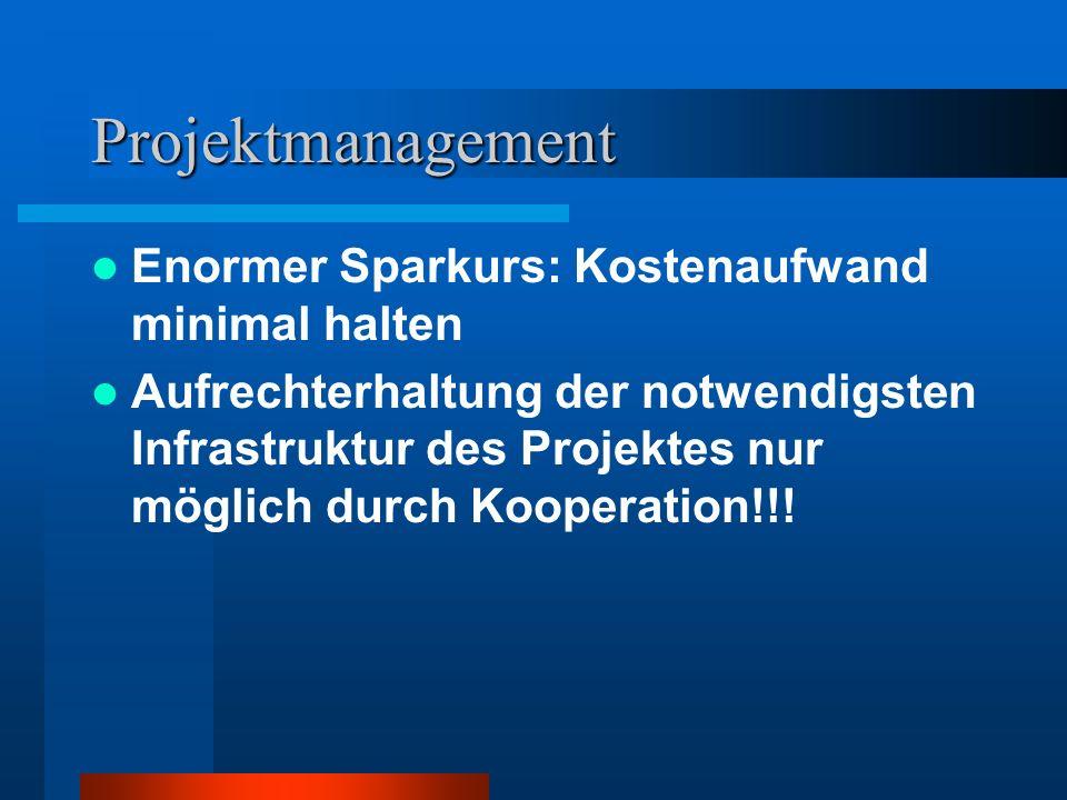 Danke für Ihr Interesse Ökonetz Steiermark-Süd e.V.