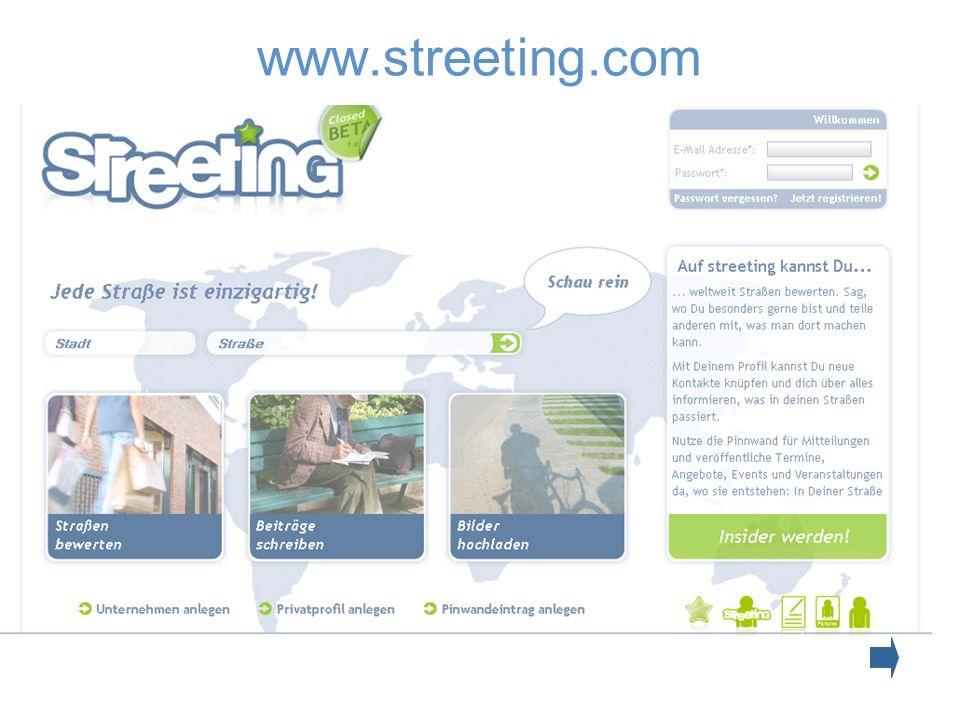 www.streeting.com