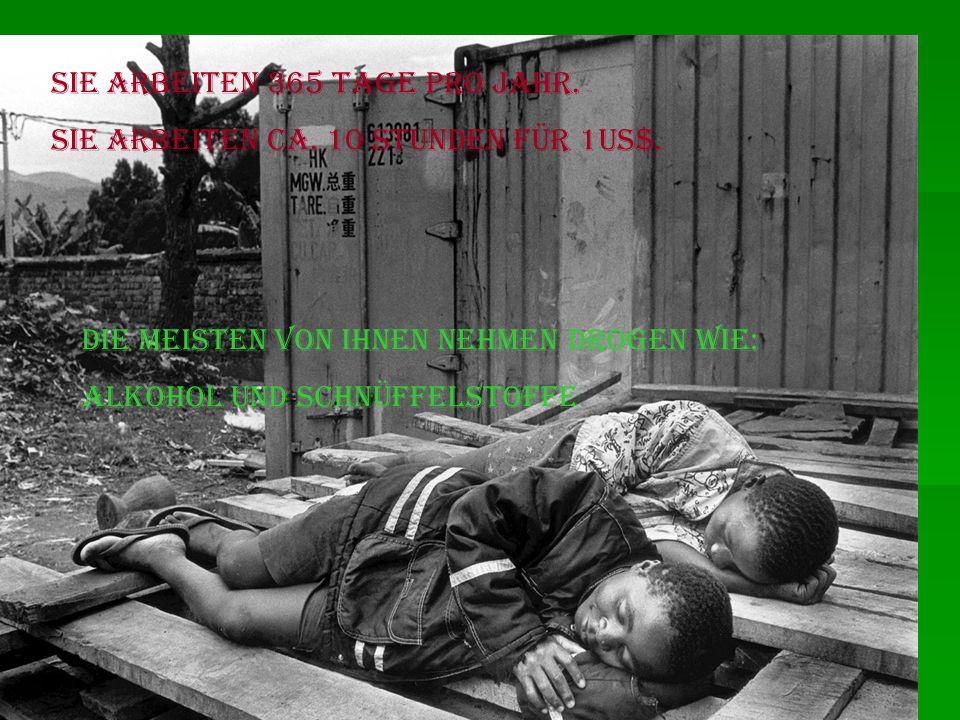 Daten zum land bolivien: Grö ß e:1,1mio.km² 3 – mal so gro ß wie deutschland einwohner:7,2mio davon sind 42% unter 15 jahren Kindersterblichkeitsrate: