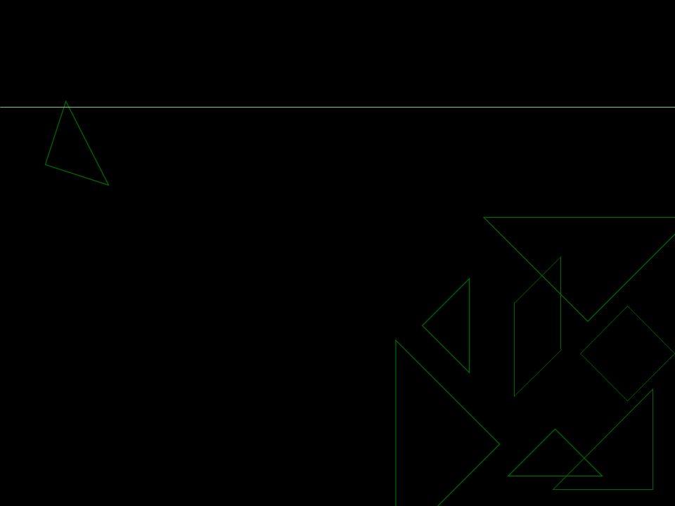 Artikulation von Vokalen ungehindertes Austreten des Luftstroms Klassifikation: Zungenlage: vorn – hinten Zungenhöhe: hoch – tief Vokaltrapez Beziehungen zur akustischen und perzeptiven Klassifikation über Formanten und Klangqualität Vokalkarten Kardinalvokale