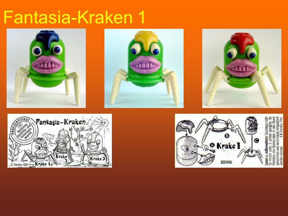 Fantasia-Kraken 1