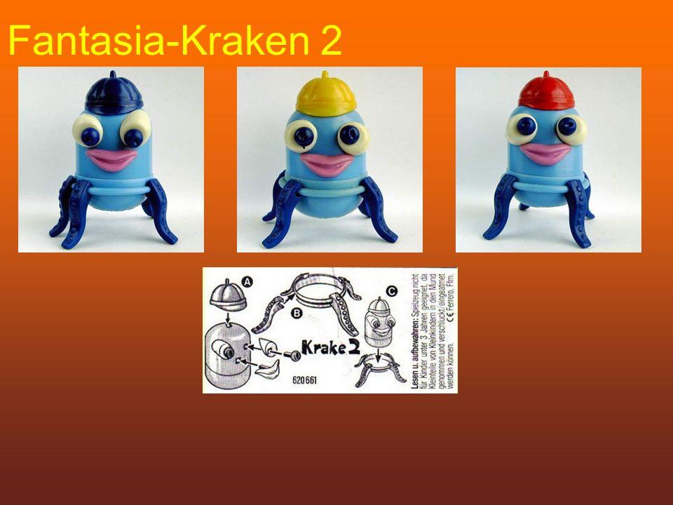 Fantasia-Kraken 2