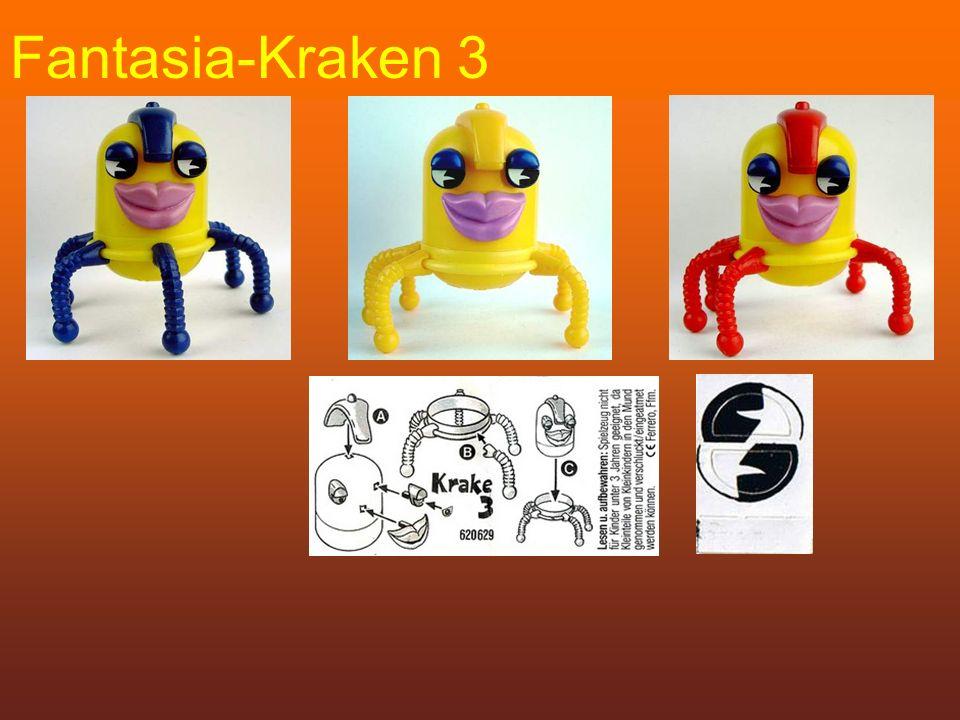 Fantasia-Kraken 3