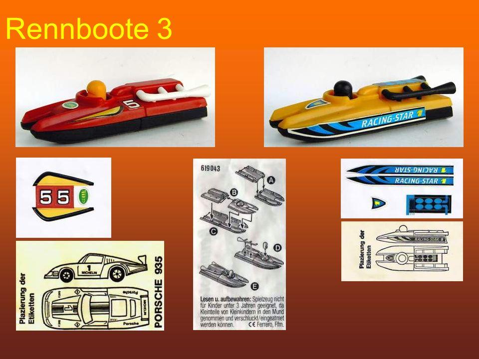 Rennboote 3