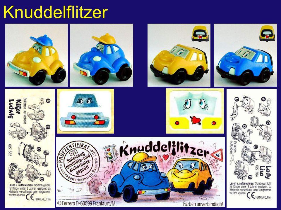 Knuddelflitzer