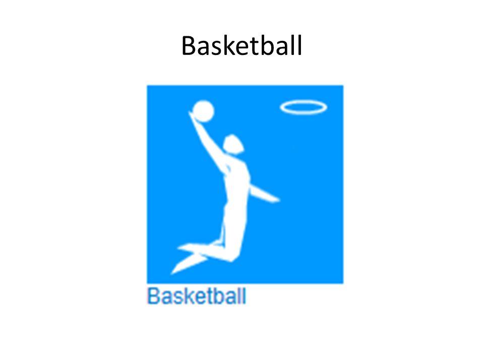 Volleyball: Halle und Beach