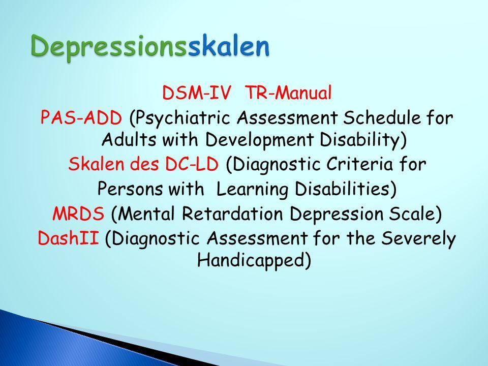 PSYCHIATRIE / MEDIZIN PÄDAGOGIK / SOZIALE ARBEIT PSYCHOLOGIE / PSYCHOTHERAPIE