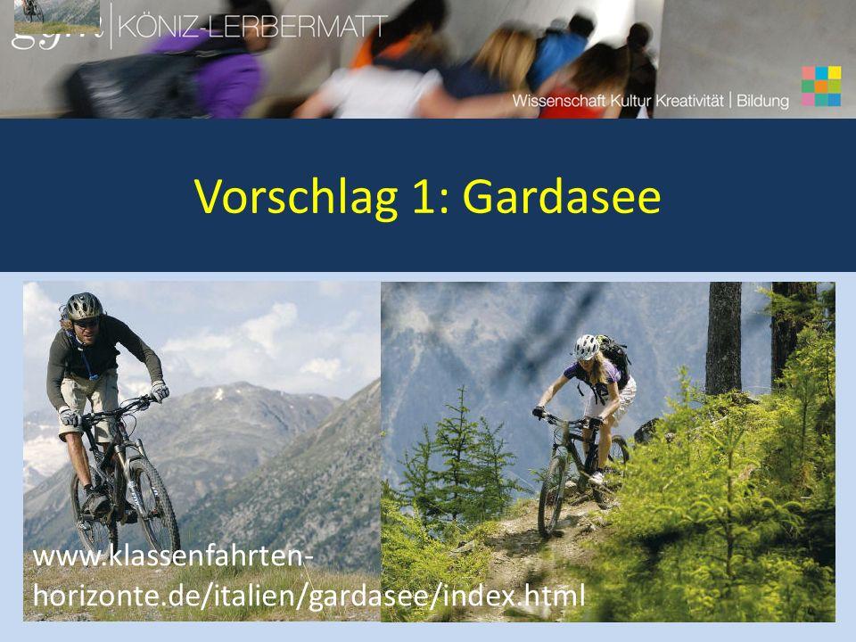 www.klassenfahrten- horizonte.de/italien/gardasee/index.html