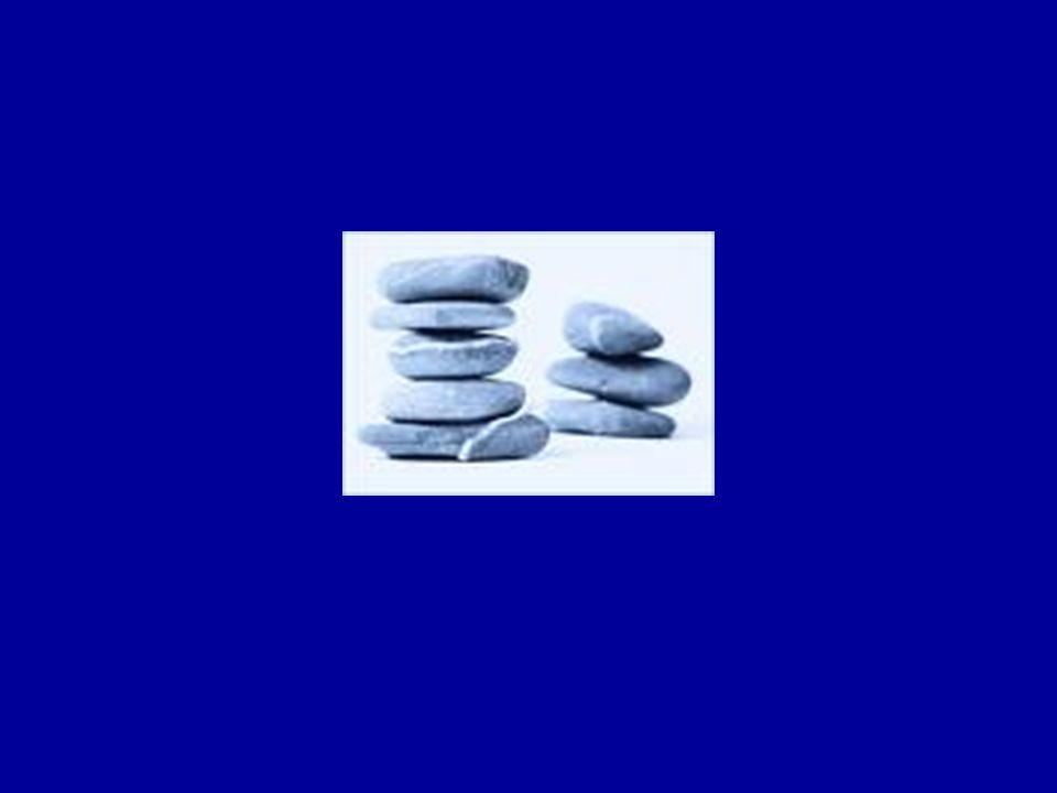 Gleichgewichtsreaktionen Sind Reaktionen umkehrbar und werden sie in einem geschlossenen System durchgeführt, so kann sich ein Gleichgewicht zwischen der Hin- und der Rückreaktion einstellen.