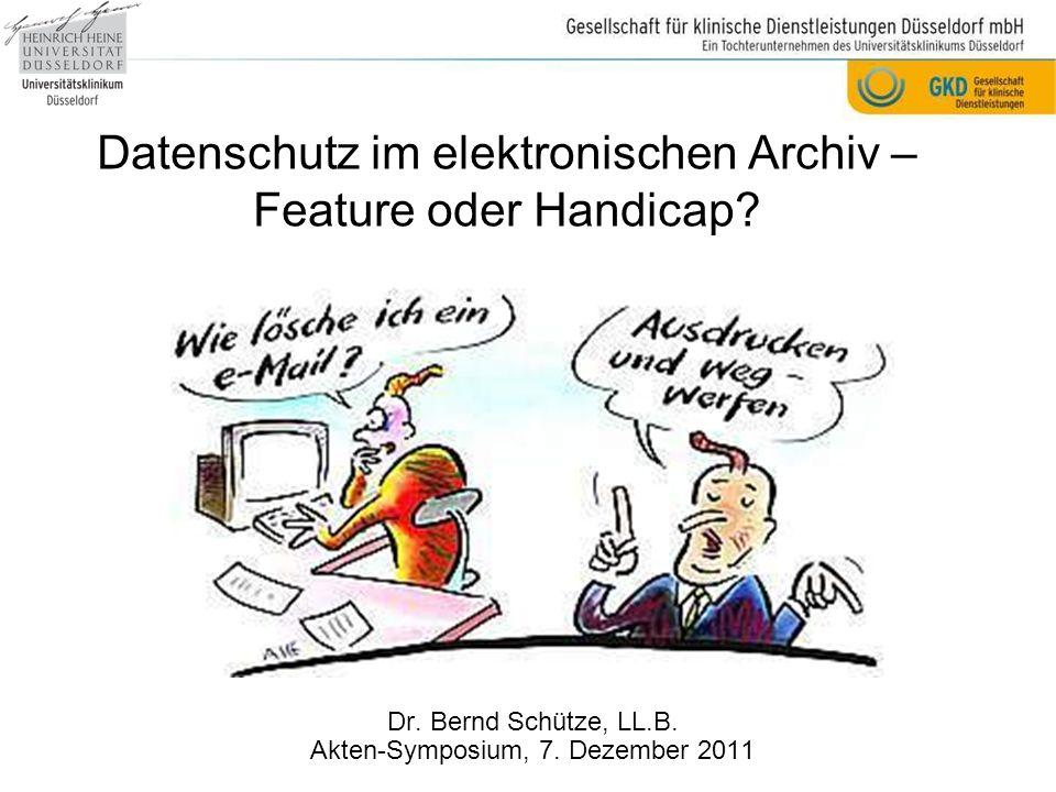 Landesrecht in Bayern Datenschutz Bayerisches Datenschutzgesetz (BayDSG) Verordnung zur Durchführung des Art.