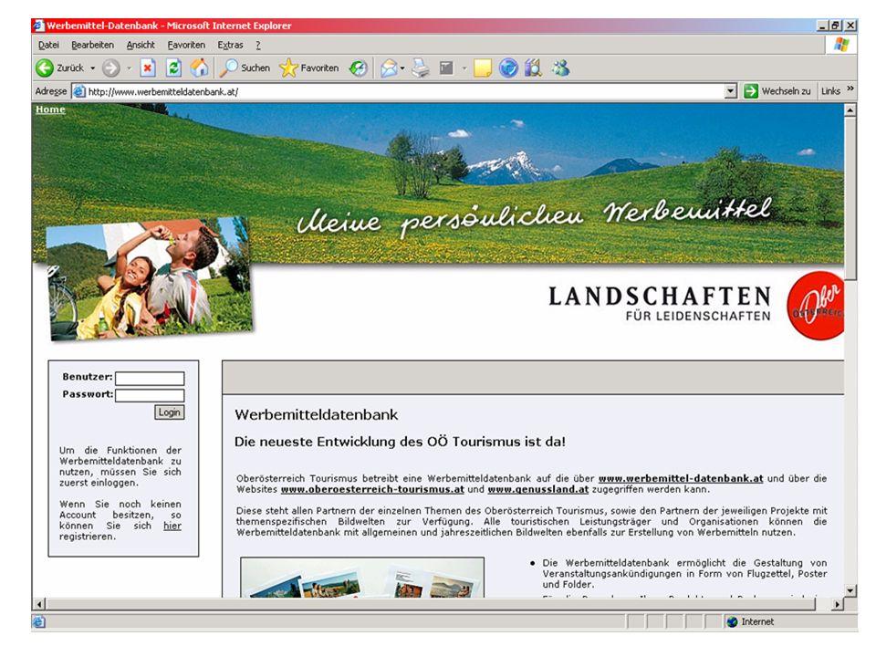 www.oberoesterreich.at - 11 -