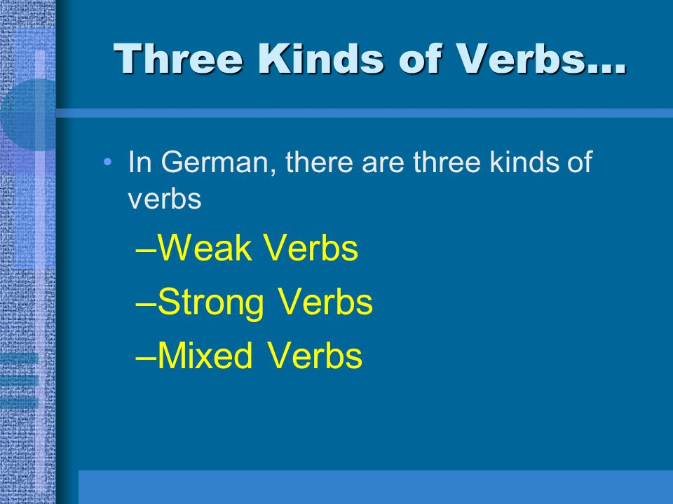 Regular verbs with Separable Prefixes Squish the ge- inbetween the prefix and the verb –z.B.
