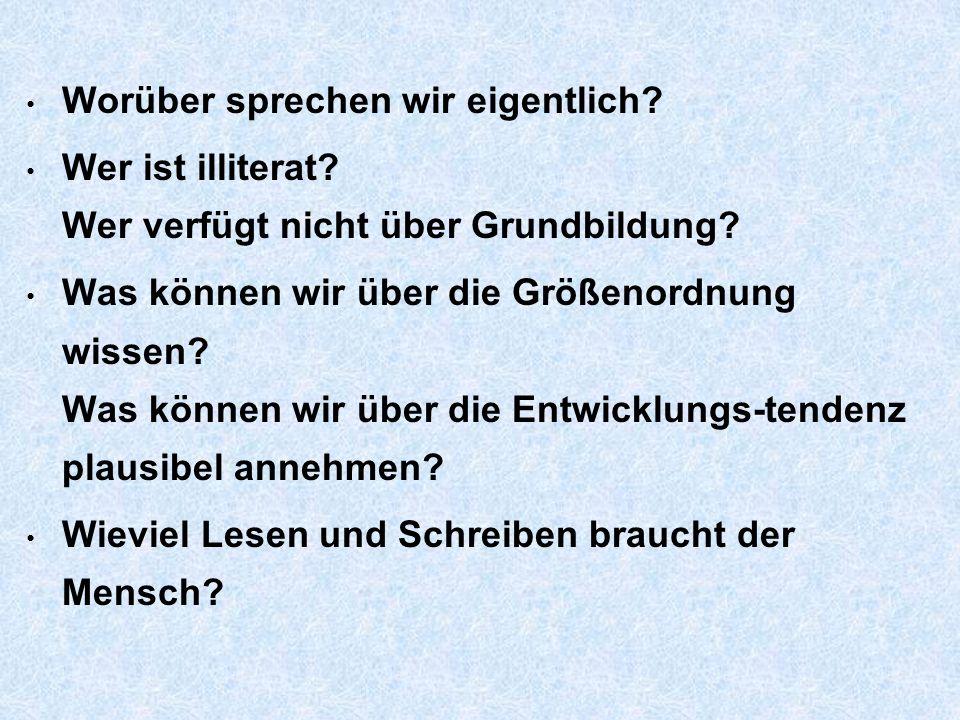 ehem.Greifswalder Forschungsgruppe (Breuer u.