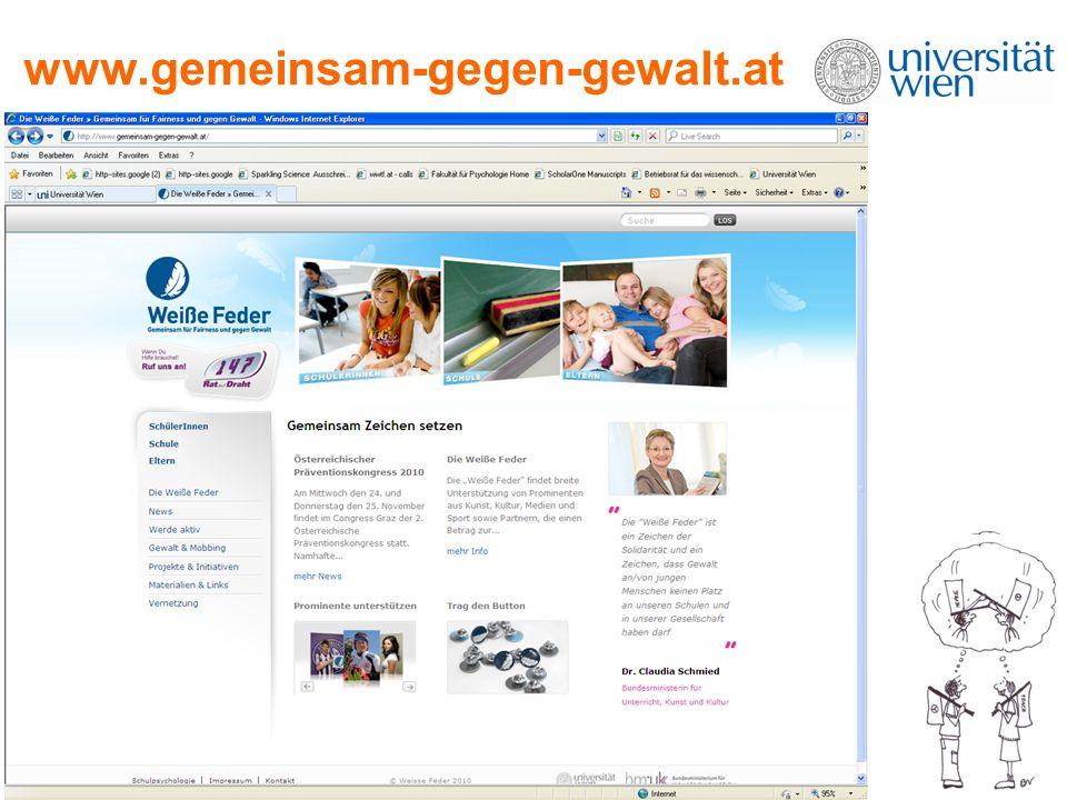 www.gemeinsam-gegen-gewalt.at