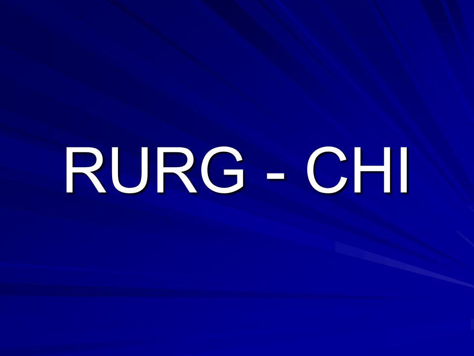 RURG - CHI