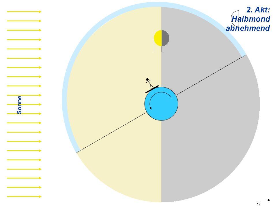 ha05 2. Akt: Halbmond abnehmend Sonne. 17