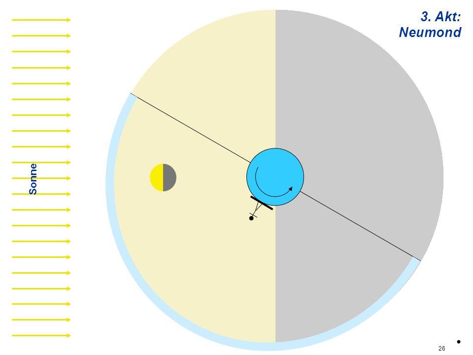 n06 Sonne 3. Akt: Neumond. 26