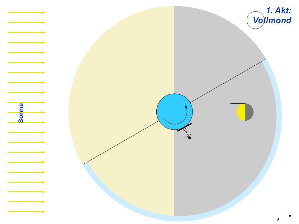 v02 Sonne 1. Akt: Vollmond. 6