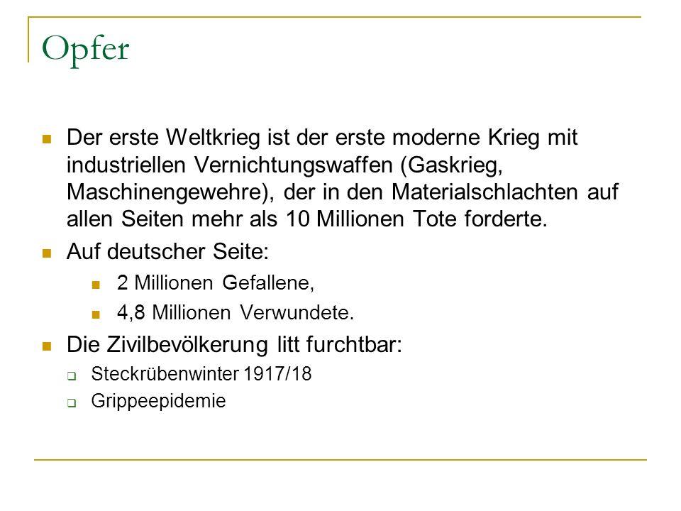Gaskrieg Otto Dix: Gasangriff, 1924. Gasangriff an der Westfront