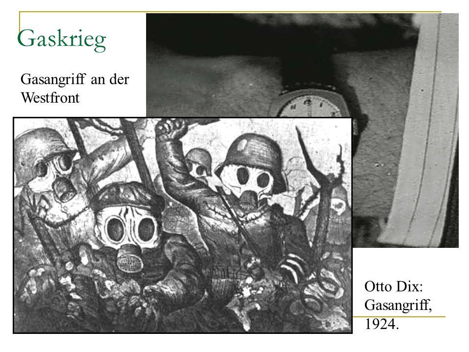 Revolution 1918/19 Die Revolution erfasst von November 1918 bis Mai 1919 ganz Deutschland.