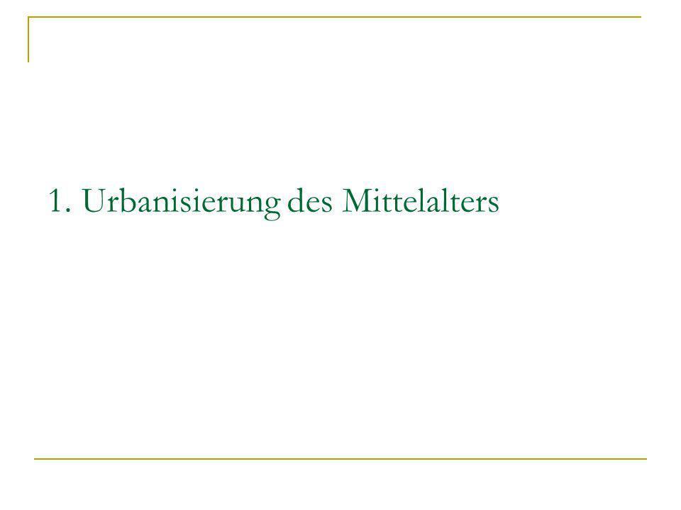 Stadtsiegel Ältestes Trierer Stadtsiegel, 12.