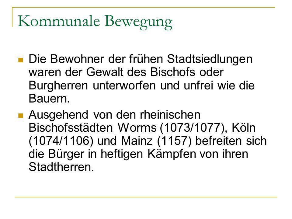Kölner Weberschlacht 1371 Aus: Johann Koelhoff d.J.: Die Cronica van der hilliger Stat van Coellen, 1499.