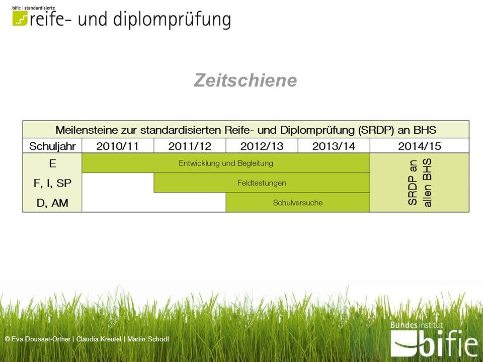 © Eva Dousset-Ortner | Claudia Kreutel | Martin Schodl Werner Wintersteiner (Leitung, Alpen-Adria- Universiät) U.