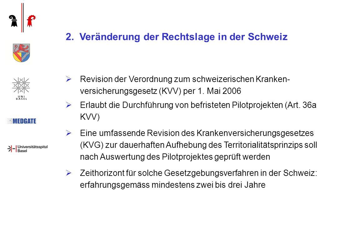 Gesetz zur Änderung des Vertragsarztrechts (Vertragsarztrechts- änderungsgesetz - VÄndG), am 27.