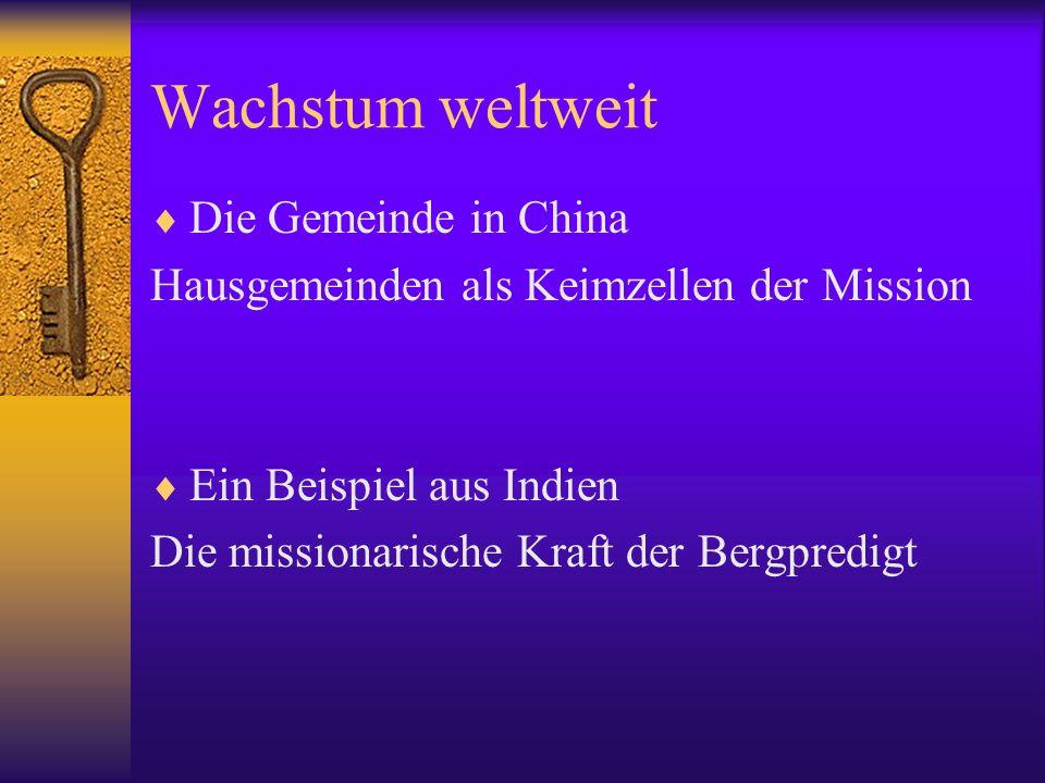 Evangelische Kirchengemeinde Nierenhof ca.