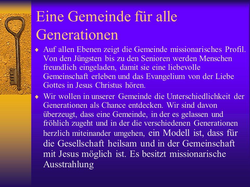 Wachstum - biblische Grundlagen Das Reich Gottes wächst unwiderstehlich Matthäus 13, 31-35