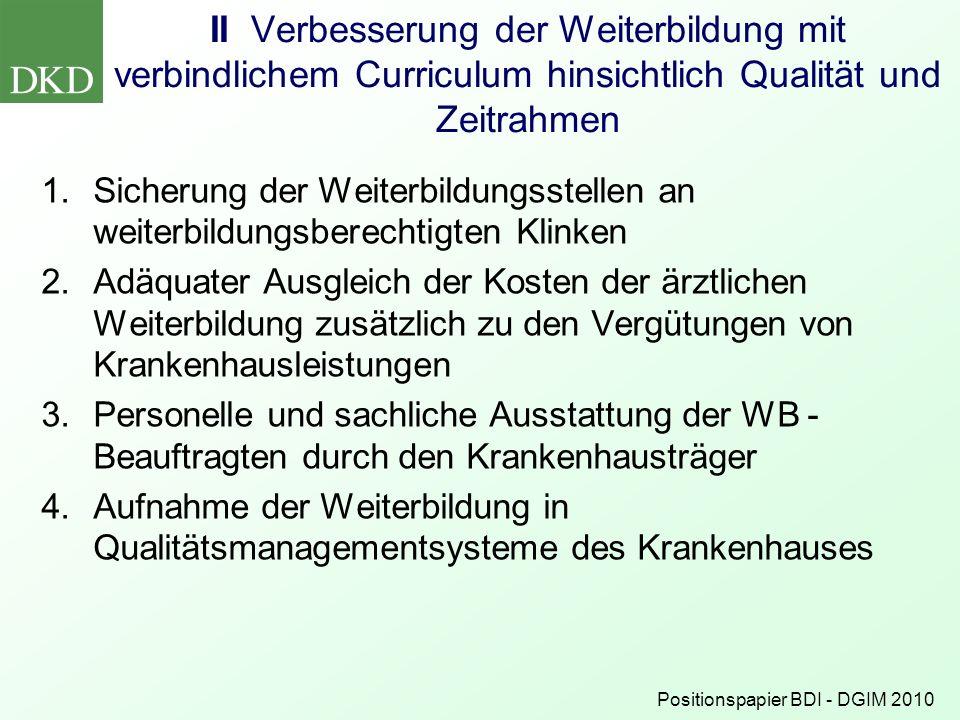 Deutsches Ärzteblatt, Jg.106, Heft 43, 23.