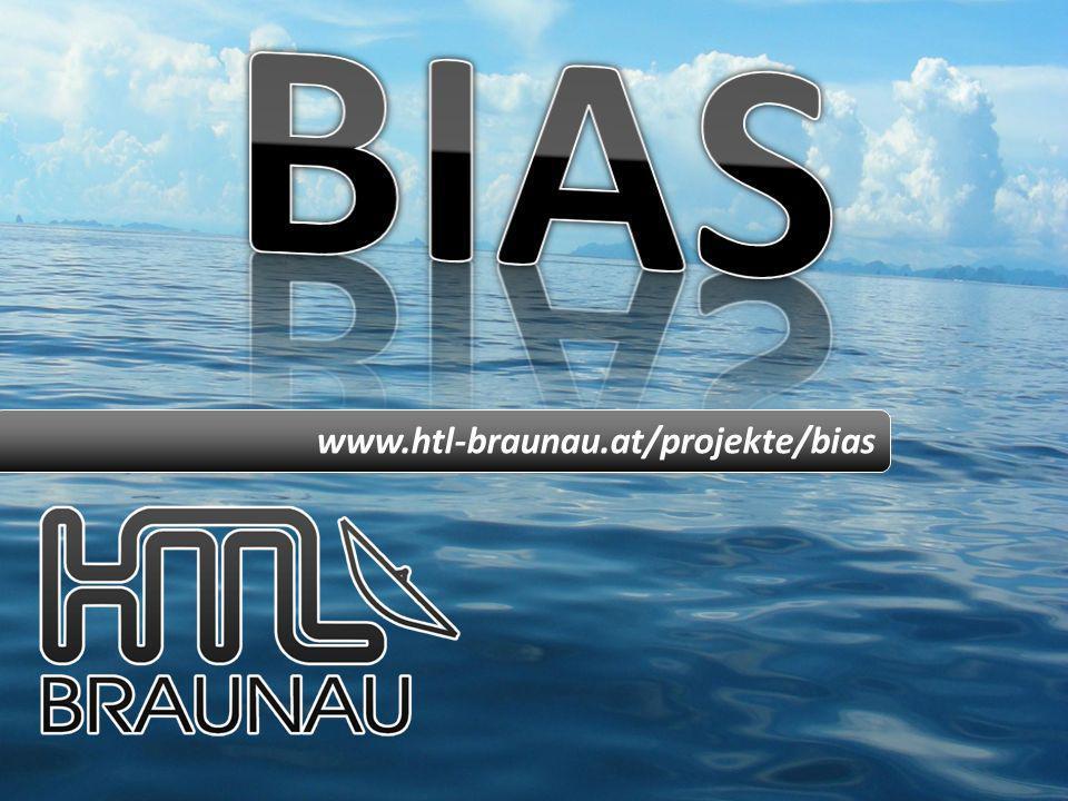 www.htl-braunau.at/projekte/bias