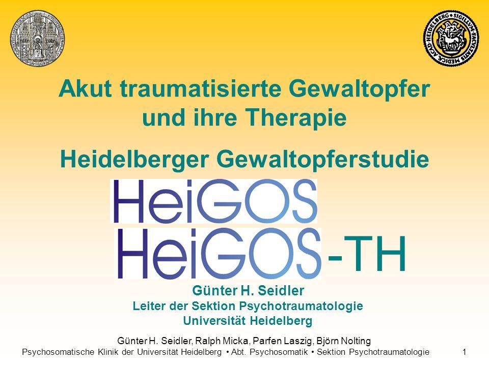 Günter H.