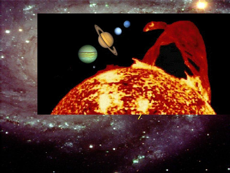 Es sind bereits 50 extrasolare Planeten bekannt . Abteilung Sternentstehung mit Profs.