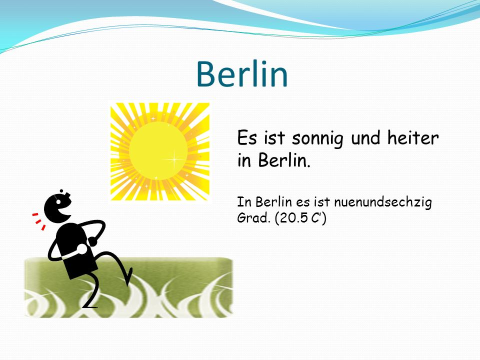 Nurnberg Nach Süden in Nurnberg ist es wolkig. In Nurnberg ist es siebenzig Grad. (21 C)