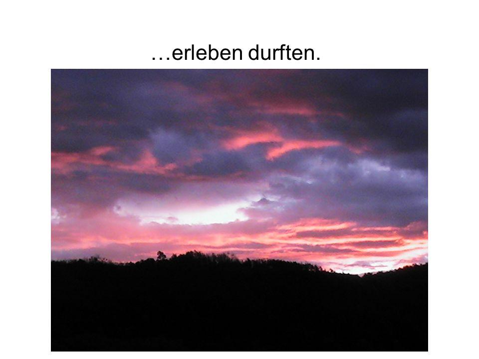 Falls Ihr nun denkt wir hätten bei den letzten zwei Bildern nachgeholfen, dann schaut euch doch bitte das Sonnenuntergangs Video auf www.dudesontour.ch an und seht durch unsere Augen wie schön es hier sein kann.