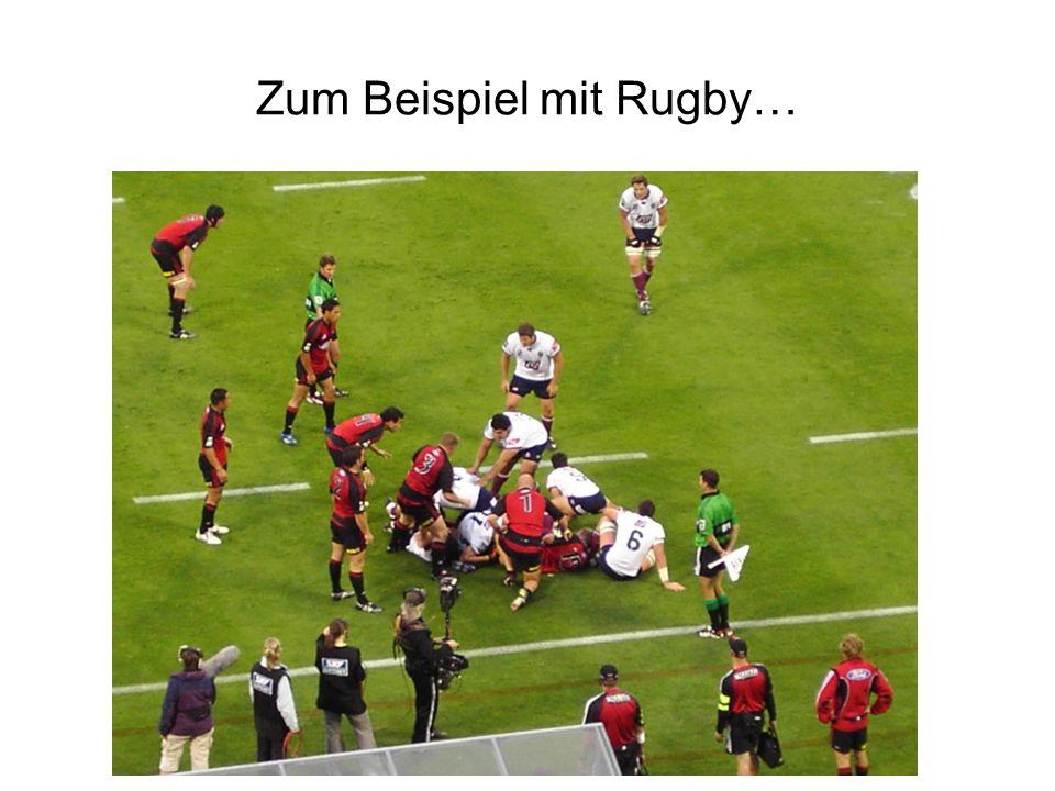 …den Crusaders (NZ) vs. Reds (AUS)…