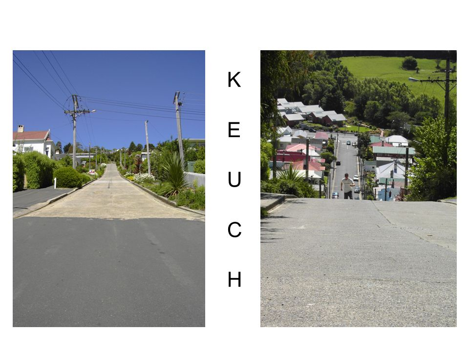 KEUCHKEUCH