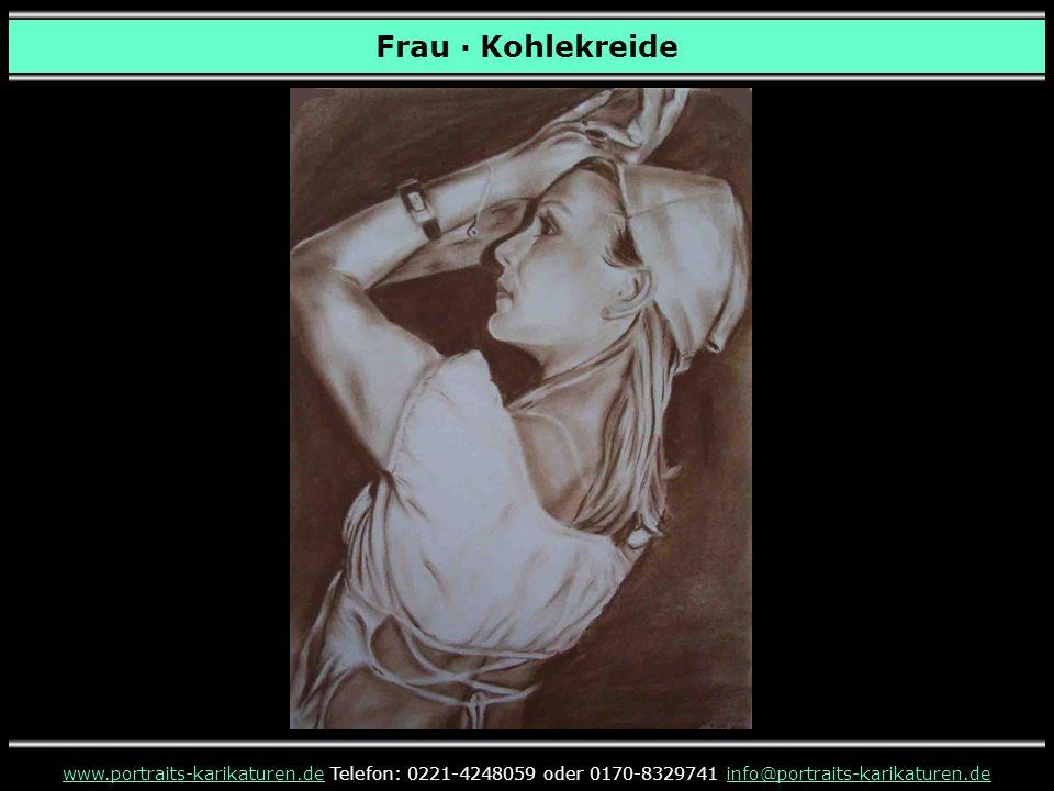 www.portraits-karikaturen.dewww.portraits-karikaturen.de Telefon: 0221-4248059 oder 0170-8329741 info@portraits-karikaturen.deinfo@portraits-karikatur