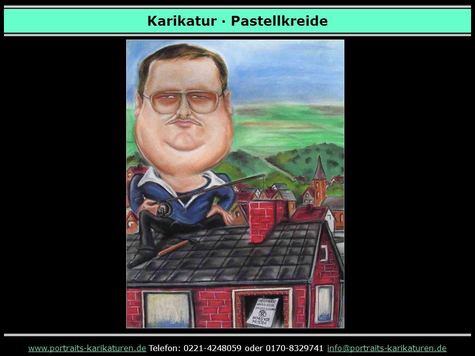 www.portraits-karikaturen.de präsentierte Ihnen Karikaturen · Pastellkreide www.portraits-karikaturen.dewww.portraits-karikaturen.de Telefon: 0221-4248059 oder 0170-8329741 info@portraits-karikaturen.deinfo@portraits-karikaturen.de ENDE Auf der u.a.