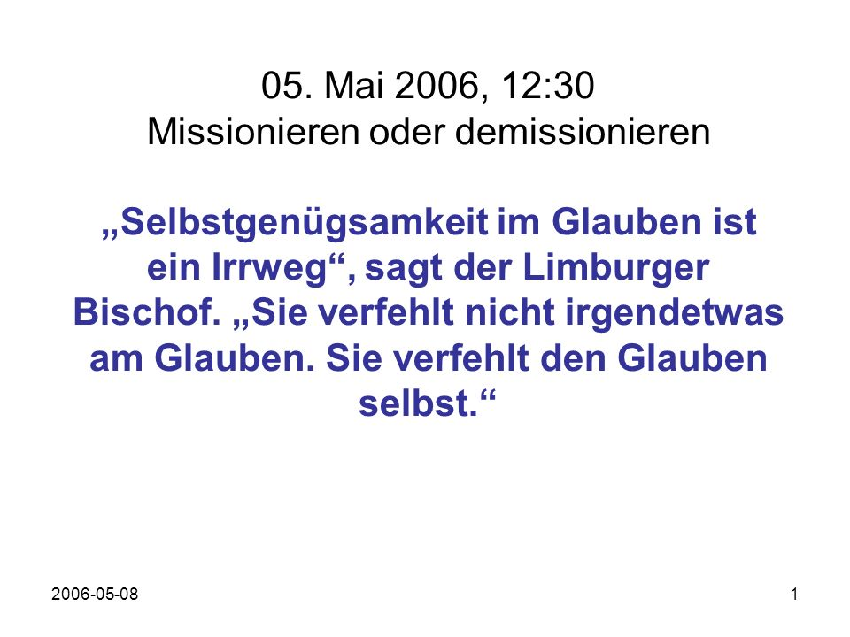 2006-05-081 05.