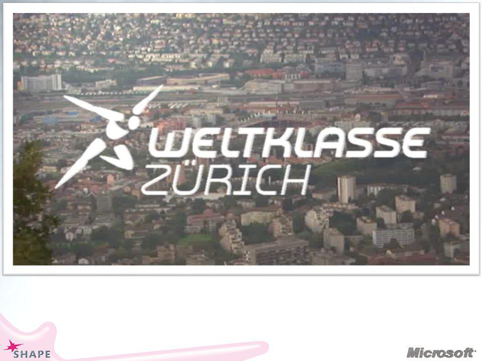 Weltklasse Zürich Olympische Spiele in 2.5 Stunden Nr.