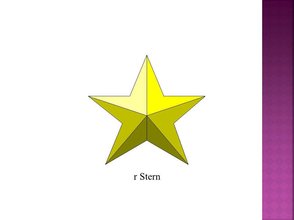 r Stern