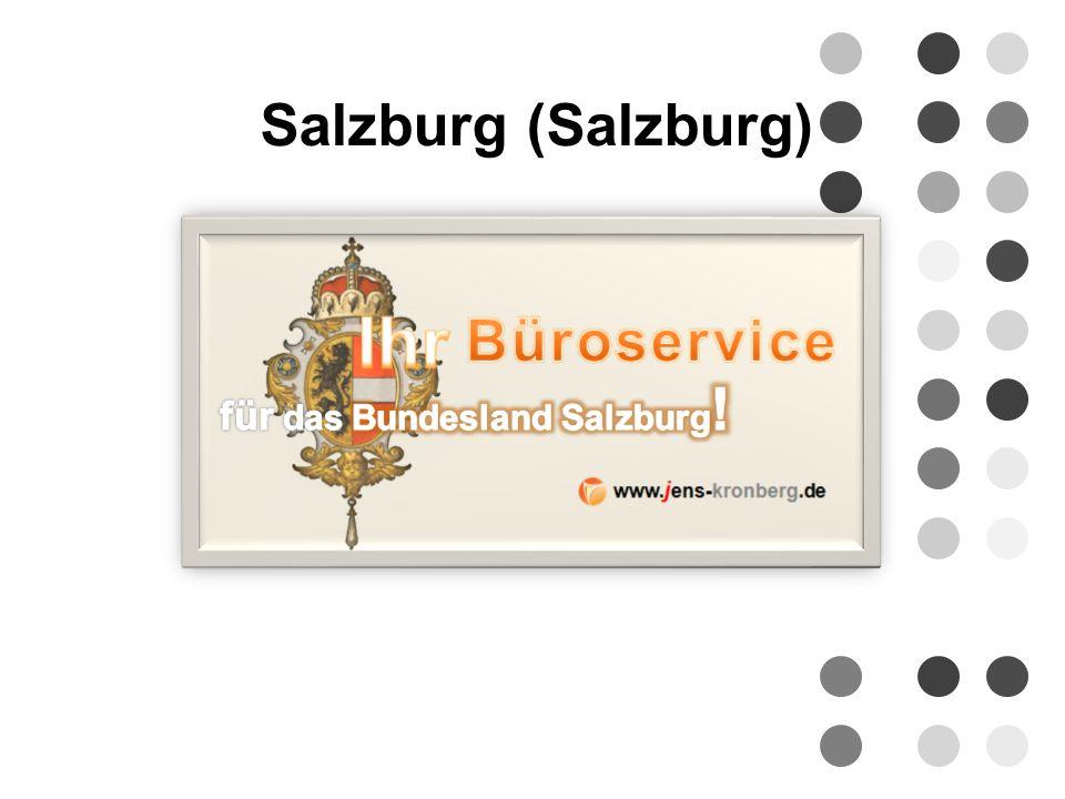 Salzburg (Salzburg)