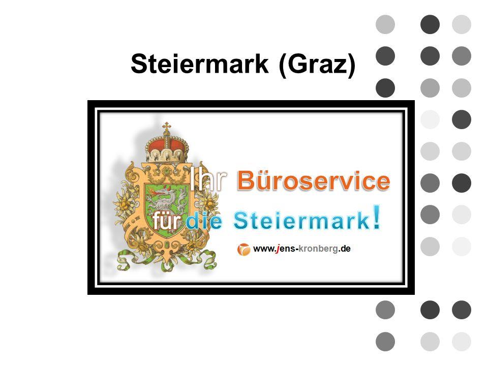 Steiermark (Graz)