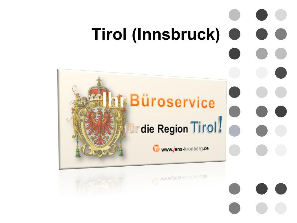 Tirol (Innsbruck)