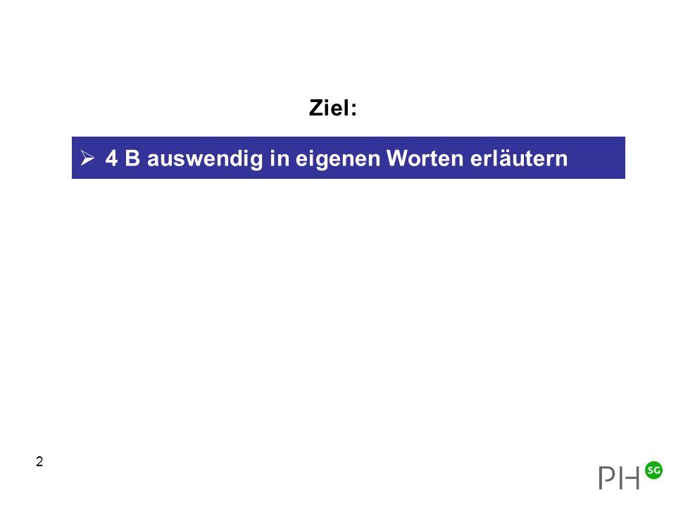 13 4 B - Lernkontrollen LSL L S S formativ summativ prognostisch Lernabschnitt / Unterrichtsreihe