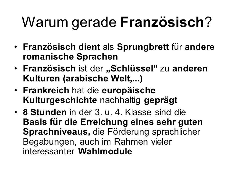 KURSSYSTEM BILLROTH73 BASISKURSE GYMNASIUM TYPEN BILDENDE WAHLKURSE FREIE WAHLKURSE BASISKURSE REALGYMNASIUM TYPEN BILDENDE WAHLKURSE GEISTESWISSENSCHAFTLICH-KREATIVE SPRACHLICHE SCHWERPUNKTWAHLKURSE NATURWISSENSCHAFTLICHE 4 6 2 118