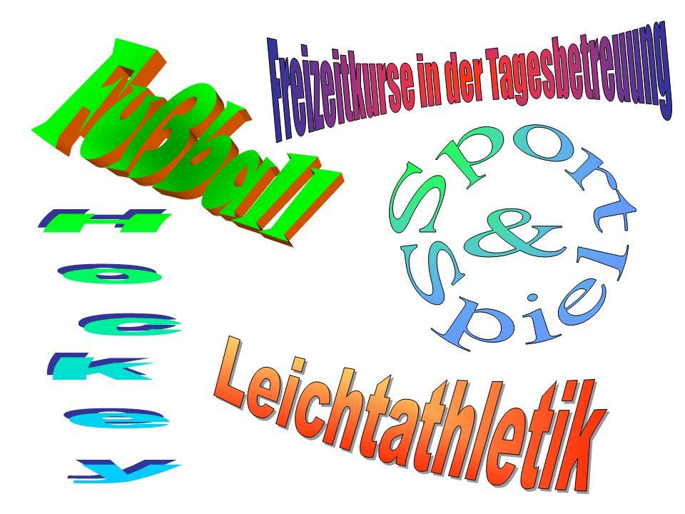 I AUFNAHMEVERFAHREN FÜR DAS SCHULJAHR 2012/13 09.Jänner 2012 - 20.